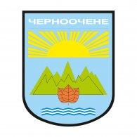 Logo of Chernoochene