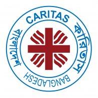 Logo of Caritas Bangladesh