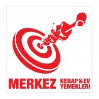 Logo of Merkez Kebap ve Ev Yemekleri