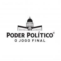 Logo of Poder Politico