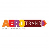 Logo of Aerotransglobal