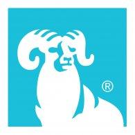 Logo of Frostter