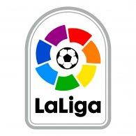 Logo of La Liga