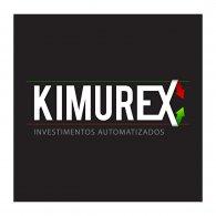 Logo of Kimurex Investimentos Automatizados