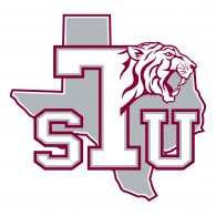 Logo of Texas Southern