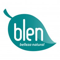 Logo of Blen
