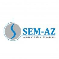 Logo of SEM-AZ