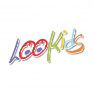 Logo of Lookids