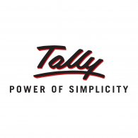 Logo of Tally Solutions Pvt Ltd