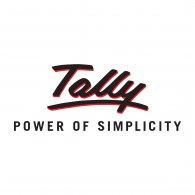 Logo of Tally Solutions Pvt Ltd
