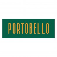 Logo of Portobello