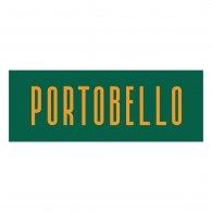 Logo of Portobello