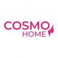Logo of Cosmohome