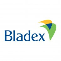 Logo of Bladex