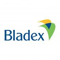 Logo of Bladex