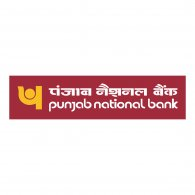 Logo of Punjab National Bank