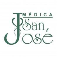Logo of Médica San José