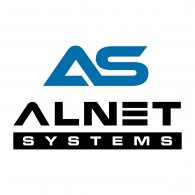 Logo of Alnet Systems