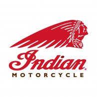 Logo of Indian Motorcycle
