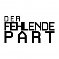 Logo of Der Fehlende Part