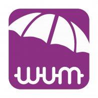 Logo of White Umbrella Movies