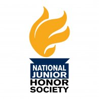 Logo of National Junior Honor Society