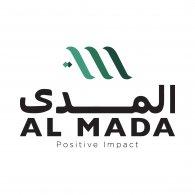 Logo of Al Mada
