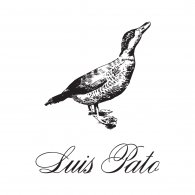 Logo of Luís Pato
