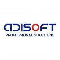 Logo of Adisoft Algérie