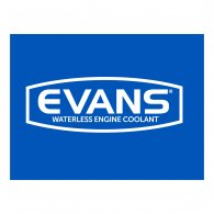 Logo of Evans Cooling Systems, Inc