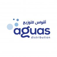 Logo of Aguas Distribution