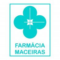 Logo of Farmacia Maceiras