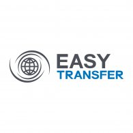 Logo of Easy Transfer