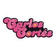 Logo of Carlos Cortés Agencia