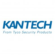 Logo of Kantech