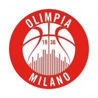 Logo of Olimpia Milano