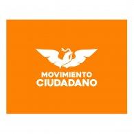 Logo of Movimento Ciudadano