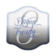 Logo of Düğün Trendy