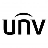 Logo of Univew