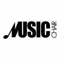 Logo of Music Chair