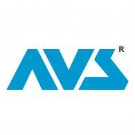 Logo of AVS