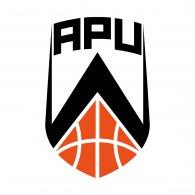 Logo of APU Udine