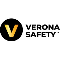 Logo of Verona Safety
