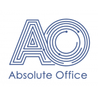 Logo of Absolute Office
