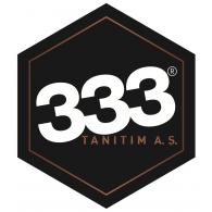 Logo of Ankara Web Tasarım Ajansı 333