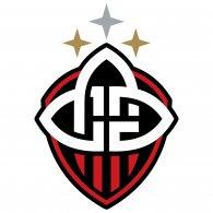 Logo of Atlético Clube Goianiense - Novo logo 2019