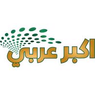 Logo of eticaret