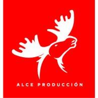 Logo of Alce Produccion
