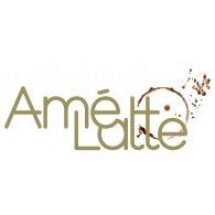 Logo of AméLatte