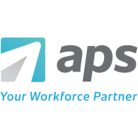 Logo of APS Payroll